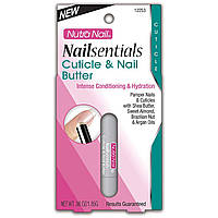 Nutra Nail, Нэйлсентиалс, масло для кутикул и ногтей, 1,85 г (0,06 унции)