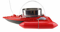 Кораблик для прикормки T10-A торнадо 6