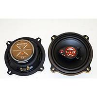 Автомобильная акустика, колонки MEGAVOX MAC-5274  (200 Вт) 2х полосные Распродажа