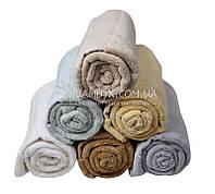 Полотенце банное высокой плотности (800гр/м2) 100*150-см MyHome, фото 1