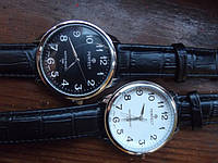 Часы Perfect 38mm