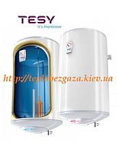 Бойлеры и водонагреватели фирмы TESY