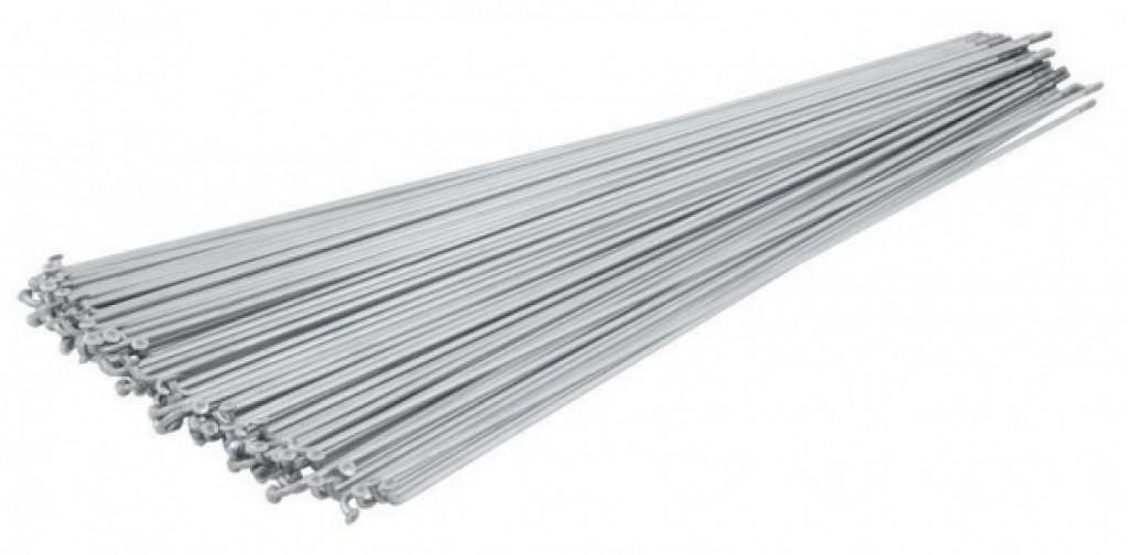 Спиця GALVA 300мм стальна (394300) Mach1