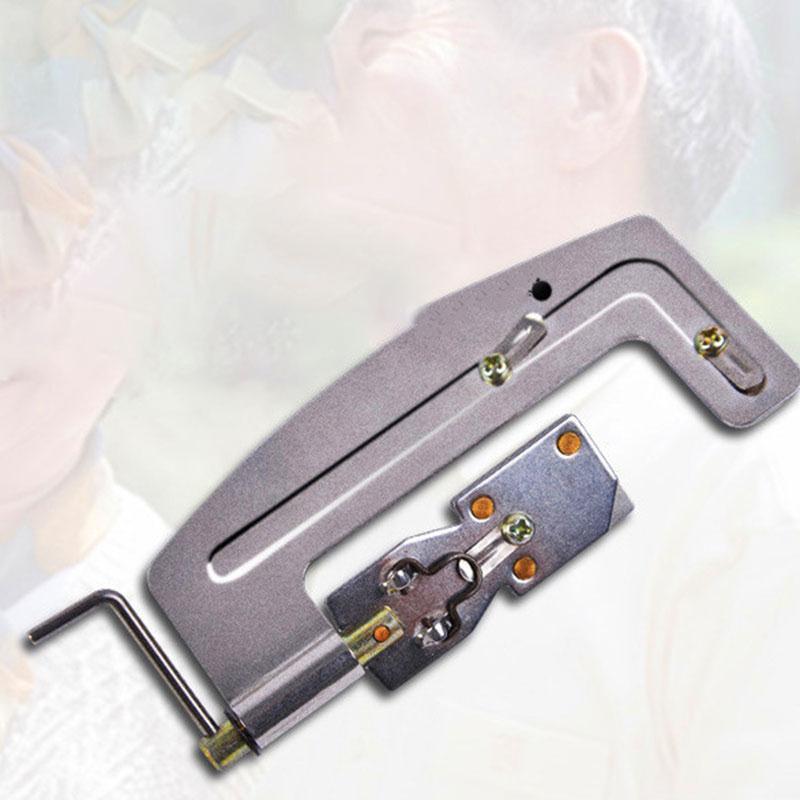 Пристрій в'язання крючков