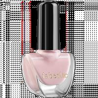 Выравнивающая основа под лак / Smoothing nail polish base