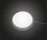 Прожектор светодиодный Kokido K753CBX/EU Super Klea–Night (база) магнитное крепление, фото 5