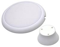 Прожектор светодиодный Kokido K753CBX/EU Super Klea–Night (база) магнитное крепление