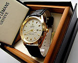 Часы ROLEX. Мужские часы ROLEX. Стильные мужские часы. Наручные мужские часы., фото 3