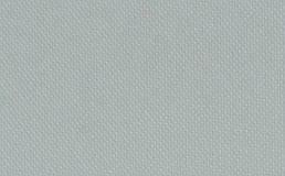 Ткань Лео (1 категория)