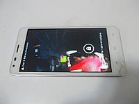 Мобильный телефон Fly iq456 #2770