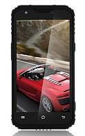 No.1 M3 ( Vphone M3) - IP68, MTK6735, 2GB RAM, 16B RAM
