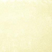 Ткань Aloba (Алоба) - Exim Textil