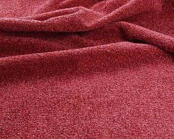 Ткань Astra (Астра) - Exim Textil