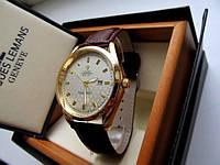 Часы ROLEX. Мужские часы ROLEX. Стильные мужские часы. Интернет магазин часов.
