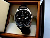 Мужские часы ROLEX. Часы ROLEX. Стильные мужские часы. Наручные мужские часы.