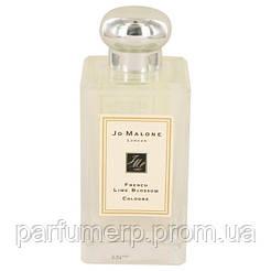 Jo Malone French Lime Blossom (100мл), Женский Одеколон  - Оригинал!