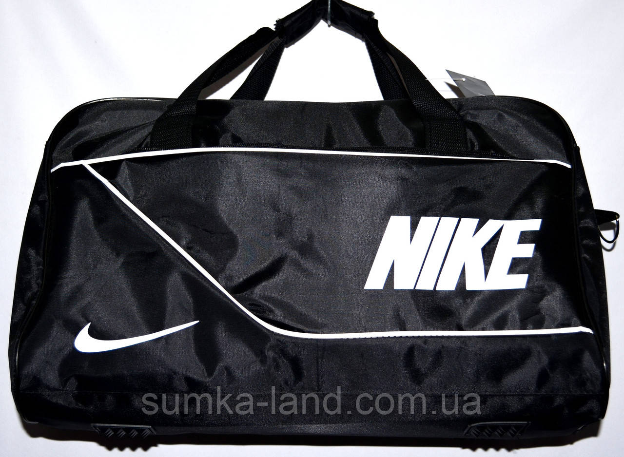 Спортивные дорожные сумки БОЛЬШИЕ 60х36 (ассортимент)