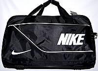 Спортивные дорожные сумки оптом в Харькове БОЛЬШИЕ 60х36 (АССОРТИМЕНТ)