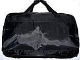 Спортивные дорожные сумки БОЛЬШИЕ 60х36 (ассортимент), фото 2
