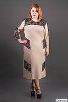 Платье женское 54,56,58,60 размера