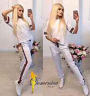 Костюм Givenchy, фото 1