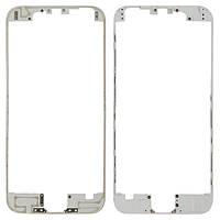 Рамка для дисплея iPhone 6 (Біла)