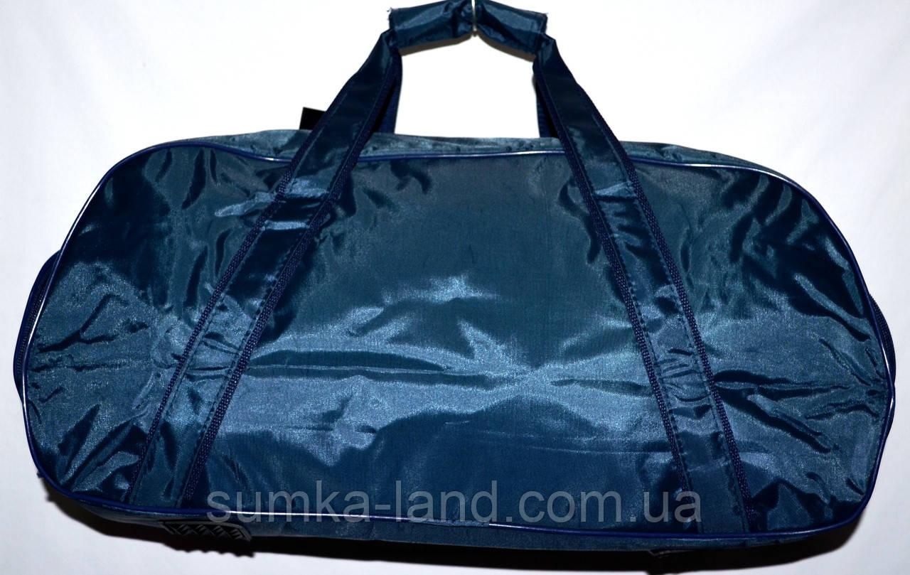 47202d472e06 Спортивные дорожные сумки маленькие 53х25 (ассортимент): продажа ...