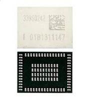 Мікросхема iPhone 6/6 Plus 339S0228 - Wi-Fi модуль iPhone 6/6 Plus