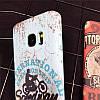 """Samsung G955F S8+ PLUS противоударный чехол оригинальный бампер панель накладка для телефона """"ART LIFE"""", фото 3"""