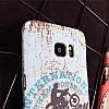 """Samsung G955F S8+ PLUS противоударный чехол оригинальный бампер панель накладка для телефона """"ART LIFE"""", фото 5"""
