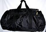 Спортивные дорожные сумки СРЕДНИЕ 61х31 (ассортимент), фото 7