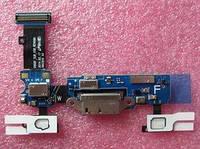 Мікросхема контроллера зарядки Samsung Galaxy S5 G900H MAX77804K