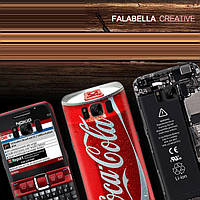 """Samsung G955F S8+ PLUS противоударный чехол оригинальный бампер панель накладка для телефона """"FALABELLA"""""""