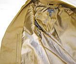 Пальто чоловіче котоновое H&M (52-54), фото 8