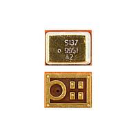 Мікрофон Nokia Asha 300/301/302/303/311/500 Original