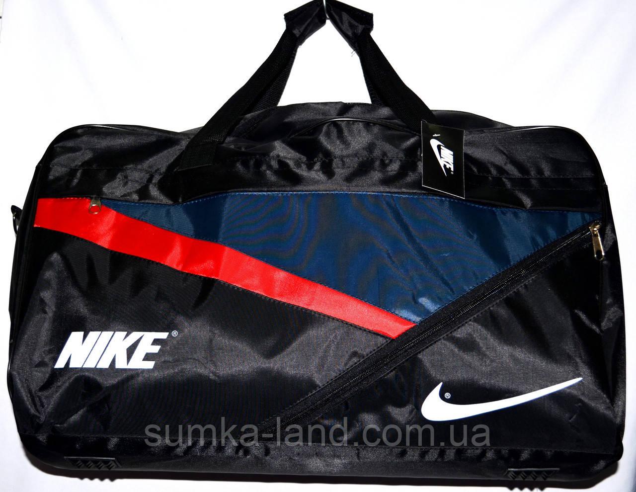 879f8bae692a Спортивные дорожные сумки маленькие 47х30 (ассортимент), цена 227 грн.,  купить в Харькове — Prom.ua (ID#525918733)