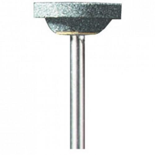 Шлифовальный камень из карбида кремния 19,8 мм 40 мм