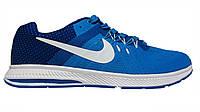Мужские кроссовки Nike Zoom  Р. 40 41 42 43 44 45