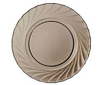 Тарелка десертная Luminarc Ocean Eclipse L5080, 19,6 см