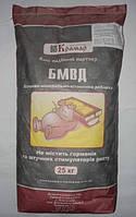 БМВД СК-31 ФІНІШ