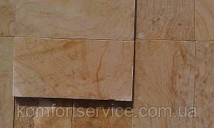 Плитка песчаник - Натуральный камень