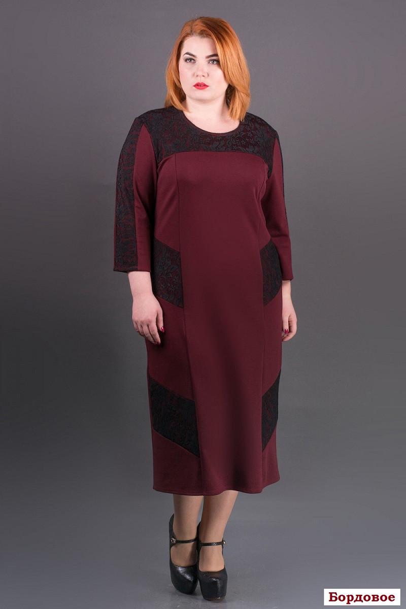 платье купить в интернет магазине 58