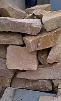 Бутовый камень - Натуральный камень, фото 1