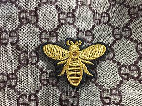 Нашивка пчела, фото 2