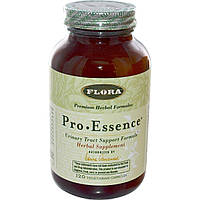 Flora, Pro•Essence, 120 капсул