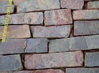 Плитняк - Натуральный камень, фото 1