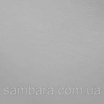 искусственная кожа Bi-22 (белый)