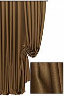 Ткань однотонный Блекаут люкс 197, Турция