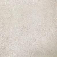 Мебельная ткань искусственная кожа (Польша) ZU-3 (охро-золотистый)