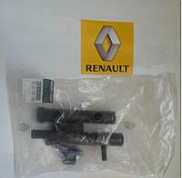 Термостат Renault Master,Laguna  2.2-2.5DCI (производство RENAULT)